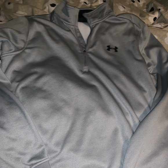 Under Armour Other - Men's under armour